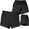 Sugoi 42K Running Short - Women's