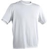 Sugoi FinoTech T-Shirt - Short-Sleeve - Men's
