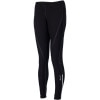 Firewall 220 Tight - Women's