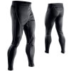 Firewall 220 Tights - Men's