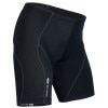 RS Short - Women's