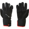 Firewall XT Glove