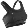 RS Women's Sports Bra