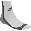 RS 1/4 Length Socks