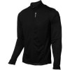 RPM Long Sleeve Jersey