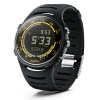 Suunto t3d Heart Rate Monitor with Dual Comfort Belt