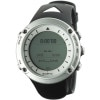 Suunto Ambit Altimeter Watch