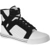 Chad Muska Skytop Skate Shoe - Men's