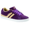 Supra Tom Penny Sport Skate Shoe - Men's