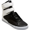 TK Society Skate Shoe - Men's