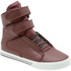 Supra TK Society Skate Shoe - Men's
