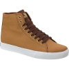 Supra Jim Greco Thunder Hightop Skate Shoe - Men's