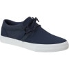 Supra TUF Cuban 1.5 Skate Shoe - Men's