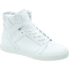 TUF Chad Muska Skytop Skate Shoe - Men's