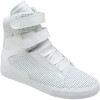 Supra TUF TK Society Skate Shoe - Men's