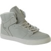 TUF Vaider Skate Shoe - Men's