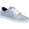 TK Low Stacks Skate Shoe - Men's