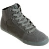 Supra Cuttler Shoe - Women's