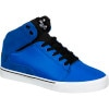 TK Society Mid Skate Shoe - Men's