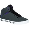 TUF TK Society Mid Skate Shoe - Men's