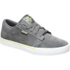 Supra Amigo Skate Shoe - Men's