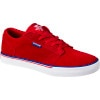 Amigo Skate Shoe - Men's