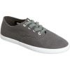 Supra Wrap Skate Shoe - Men's