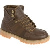 Skyboot - Men's