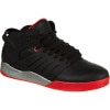 Chad Muska Skytop III Skate Shoe - Men's