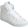 Vaider High Top Skate Shoe - Men's