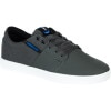 Terry Kennedy Stacks Low TUF Skate Shoe - Men's