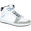 Stevie Williams S1W Mid Skate Shoe - Men's