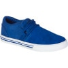 Supra Cuban Skate Shoe - Youth