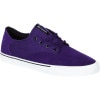 Supra Pistol Skate Shoe - Men's
