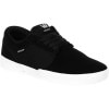 Supra Jim Greco Hammer Skate Shoe - Men's