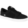 TUF Vaider LC Skate Shoe - Men's