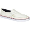 Mariner Shoe - Men's
