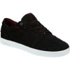 TK + Romar Stacks Limited Edition Skate Shoe - Men's