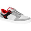 Vaider LC Skate Shoe - Men's