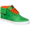 PRO + AM Passion Skate Shoe - Men's