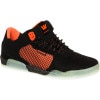 PRO + AM Ellington Skate Shoe - Men's
