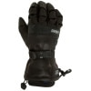 Bad Boy Glove - Men's