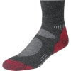 SmartWool Adrenaline Light Mini Sock