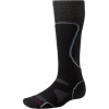 SmartWool PhD Ski Mid Sock - 2 Pair