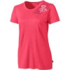 SmartWool Rist Shirt - Short-Sleeve - Women's