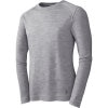 SmartWool NTS Midweight Crew - Long-Sleeve - Men's