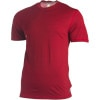 Microweight T-Shirt - Short-Sleeve - Men's