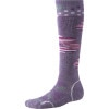 SmartWool PhD Light Ski Sock - Women's