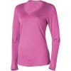 Microweight 150 V-Neck Top - Women's