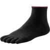 Toe Sock Mini